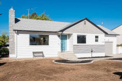 Photo of 1619 S Pacific, Boise, ID 83705 (MLS # 98707472)