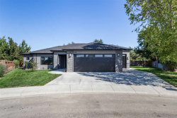 Photo of 11420 W Netherland Ct, Boise, ID 83709 (MLS # 98707489)