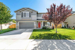 Photo of 8535 W Snohomish St, Boise, ID 83709 (MLS # 98707531)