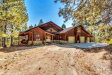 Photo of 5 Forest Ln., Boise, ID 83716 (MLS # 98707537)