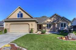 Photo of 3912 E. Clear Springs Dr, Nampa, ID 83686 (MLS # 98707546)