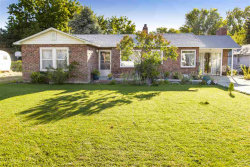 Photo of 516 S Banner St, Nampa, ID 83686 (MLS # 98707564)