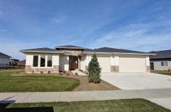 Photo of 9452 W Twisted Vine Dr, Star, ID 83669 (MLS # 98707595)