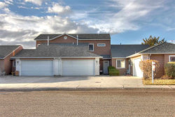 Photo of 5609 S Caper Place, Boise, ID 83716 (MLS # 98707676)