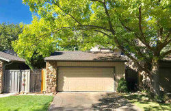Photo of 968 N Camelot Dr., Boise, ID 83704 (MLS # 98707740)