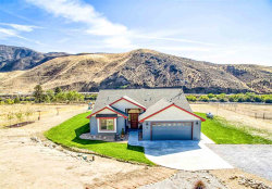 Photo of 44 Watson Lane, Horseshoe Bend, ID 83629 (MLS # 98707746)