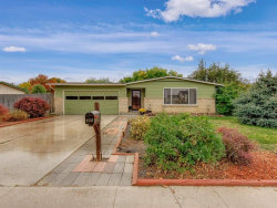 Photo of 8725 W Northview St, Boise, ID 83704 (MLS # 98708657)