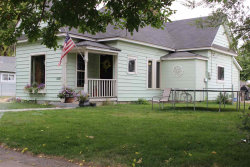 Photo of 330 N 4th St., Payette, ID 83661-0000 (MLS # 98708691)
