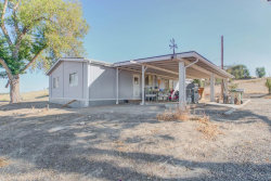Photo of 1565 Fairview Ave, Fruitland, ID 83619 (MLS # 98708785)