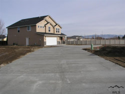 Photo of 12220 W Hollowtree Ct, Star, ID 83669 (MLS # 98708804)