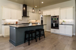 Tiny photo for 4121 W Prickly Pear Dr, Eagle, ID 83616 (MLS # 98708987)