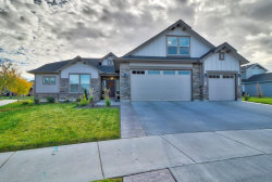 Photo of 867 N World Cup Ln, Eagle, ID 83616 (MLS # 98709388)