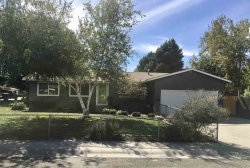 Photo of 1603 W Malad, Boise, ID 83705 (MLS # 98709531)