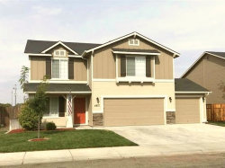 Photo of 4871 S Chex Way, Boise, ID 83709 (MLS # 98709641)