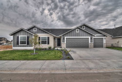 Photo of 4166 W Spring House Dr., Eagle, ID 83616 (MLS # 98709676)