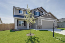 Photo of 4569 S Middle Fork Way, Nampa, ID 83686 (MLS # 98709744)