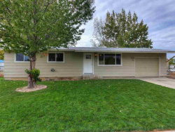 Photo of 7201 S Southdale Ave, Boise, ID 83709 (MLS # 98709782)