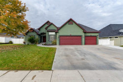 Photo of 3516 Sunset Ave, Caldwell, ID 83605 (MLS # 98709797)