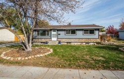 Photo of 4330 W St. Andrews Dr., Boise, ID 83705 (MLS # 98709829)