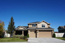 Photo of 5460 W Durning Drive, Eagle, ID 83616 (MLS # 98709836)