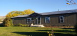 Photo of 12232 Hwy 95, Payette, ID 83661-0000 (MLS # 98709850)