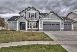 Photo of 4209 W Stone House St., Eagle, ID 83616 (MLS # 98709856)