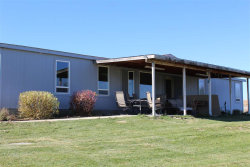 Photo of 24294 Tiger Lane, Caldwell, ID 83607 (MLS # 98709876)