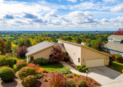Photo of 2377 W Spring Mountain Dr, Boise, ID 83702 (MLS # 98709911)