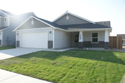 Photo of 16935 Bethany Ave., Caldwell, ID 83607 (MLS # 98709971)