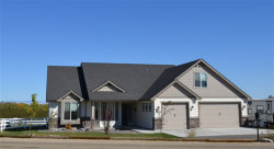 Photo of 13394 Riverside Rd, Caldwell, ID 83607 (MLS # 98709980)