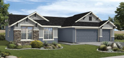 Photo of 1278 W Olds River Dr., Meridian, ID 83642 (MLS # 98709984)