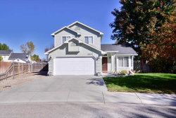 Photo of 16824 N Hampshire Ct, Nampa, ID 83687 (MLS # 98709986)