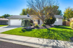 Photo of 9477 W Linfield Place, Boise, ID 83704-2926 (MLS # 98710029)