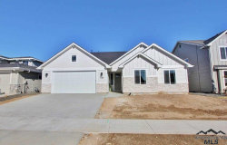 Photo of 710 E Andes Dr, Kuna, ID 83634 (MLS # 98710036)