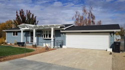 Photo of 6220 E Willow Ave, Nampa, ID 83687 (MLS # 98710045)