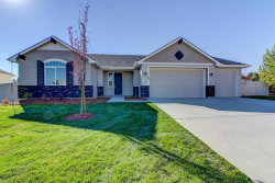 Photo of 11163 W Carriage Hill Ct., Nampa, ID 83686 (MLS # 98710067)