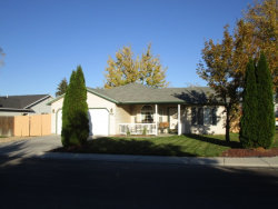 Photo of 2018 S Panorama Dr, Nampa, ID 83686 (MLS # 98710078)