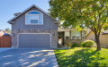 Photo of 7485 W Kerry Dr., Boise, ID 83714 (MLS # 98710100)
