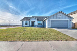 Photo of 4198 W Spring House Dr., Eagle, ID 83616 (MLS # 98710188)