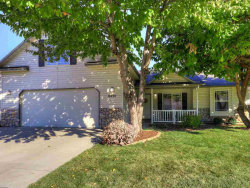 Photo of 6430 E. Winslow Dr., Nampa, ID 83687 (MLS # 98710193)