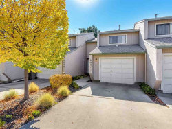 Photo of 6831 W Irving, Boise, ID 83704-8612 (MLS # 98710195)