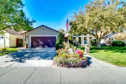 Photo of 3911 S Stonegate Ave., Boise, ID 83706 (MLS # 98710201)