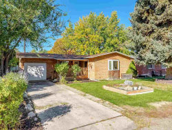 Photo of 1317 S Cleveland, Boise, ID 83705 (MLS # 98710247)