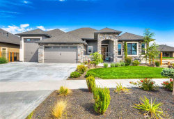 Photo of 467 E Andes Dr., Kuna, ID 83634 (MLS # 98710281)