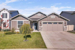 Photo of 1408 E Argence, Meridian, ID 83642 (MLS # 98710306)