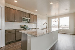 Photo of 967 N Chastain Ln., Eagle, ID 83616 (MLS # 98710333)