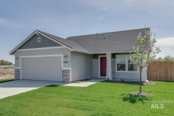 Photo of 4589 S Middle Fork Way, Nampa, ID 83686 (MLS # 98710346)