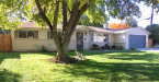 Photo of 2105 S Curtis Rd, Boise, ID 83705 (MLS # 98710407)