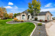 Photo of 7637 S Mclintock Place, Meridian, ID 83642 (MLS # 98710436)