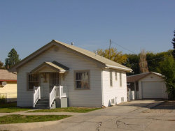 Photo of 712 18th Avenue South, Nampa, ID 83651 (MLS # 98710456)